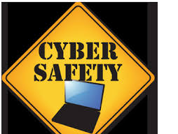 Cybersafety Presentation for Parents