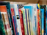 Yeronga State School Library Fund