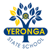 Latest Yeronga State School Newsletter