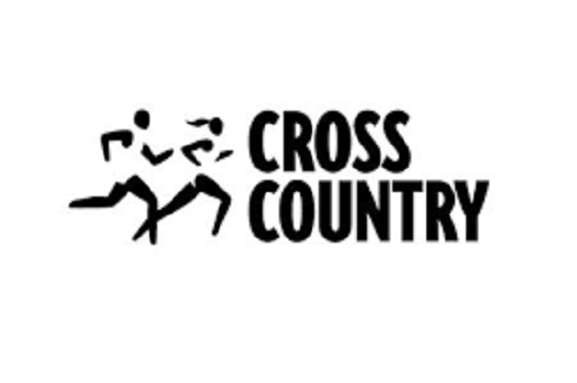 Junior School Cross Country